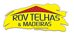 RovTelhas São Miguel Logo